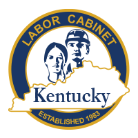 KY Labor Cabinet